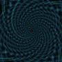 the vortex by l0vot
