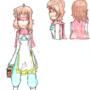 Lyra by terminallyCapricious