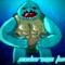 UnderSea Turtle