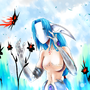Ignominy by Zazemel