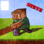 Minecraft Steve by Iviqrr