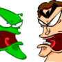 Anger! by Blazingturkey