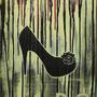 Shoe by yurgenburgen