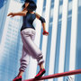 mirrors edge fanart by CaptSquash