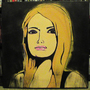 Bailey Jay by yurgenburgen