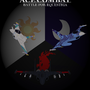 Ace Combat: Equestria by wildfire4461
