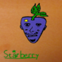Starberry by David