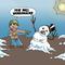 Winter Is Over!!!