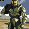 Blast Processing Master Chief