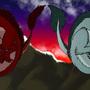 Dual Dragons