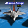 Missile Dodge HD Theme by SonicUnleashedXY