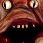 Mr.Face by syker6