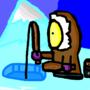 eskimo by avhdxrz