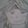 My little scetch of link by RhysFTW