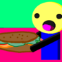 burger by avhdxrz