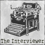 The Interviewer by TheInterviewer