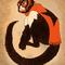 Mono Luchador