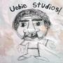 Uebie Studios! by Uebie