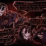 """KROE - 002 """"BREAKAGE"""" by DistortedMachine"""