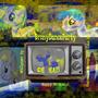 BDP's Wallpaper by masterofpokemon12