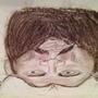 Mr. Abdullahchrallah by Jugoreo