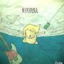 Nevermind by Rajimann