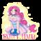 .:MLP PinkiePie:.