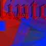 Clinton Sargent (Me) Walpaper by MasterClintonSargent