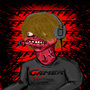 FFFFFFFFF!!! by CrazyBadB0y