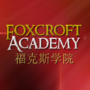 Foxcroft Academy Wallpaper V2 by thekmanproductions