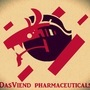 Dasviend Pharmaceuticals by callmedoc