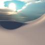 Desertdoom by raretools