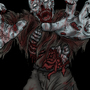 Zombie Panic! by SickDeathFiend