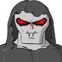 Vampire Reaper by VinceDash