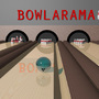 Bowling Alley by Tubs