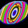 Eye see you by firenova1295
