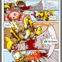 decent into letalis 2 by Zeurel