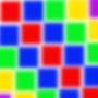 colors by samsam72