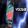 Mtn Dew Voltage Sig. Pic. by soccerskyman