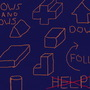 .shapes. by lohki