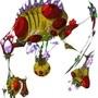 JellyBot by Tetigi