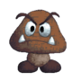 Goomba! by Shymouse