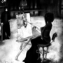 Portrait by Zazemel
