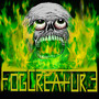 Fogcreature Cover by Fogcreature