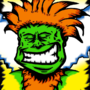 Blanka by Germandel87