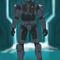 Spartan III Commando