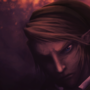 Link by xcrosspictures