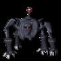 Bringer of End: Omega by DarkXeo