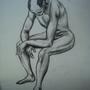 Study by Nersul