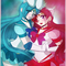 .:BGSM Eternal Senshi:.